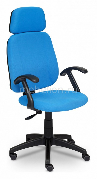 Кресло компьютерное Tetchair Besta-1 besta 1