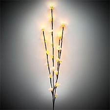 Ветка световая Feron (80 см) LD207B 26938