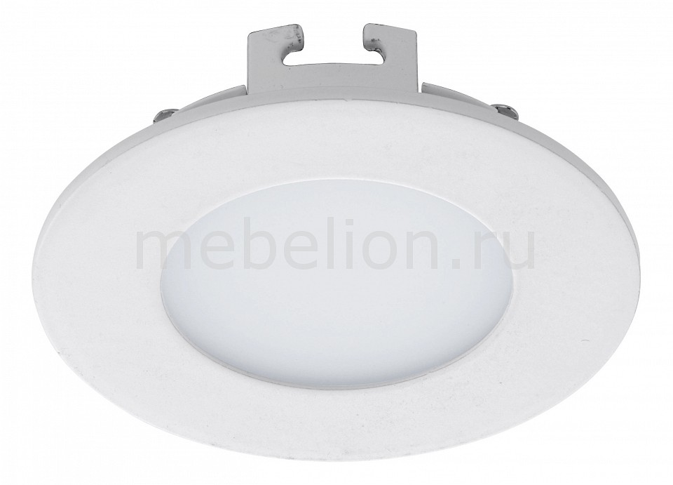 Купить Встраиваемый светильник Fueva 1 94041, Eglo, Австрия