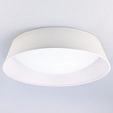 Накладной светильник Nordica 4962