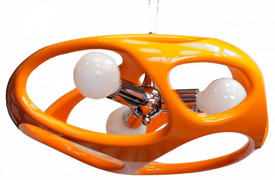 Подвесной светильник Kink Light 5333,09 Тимон
