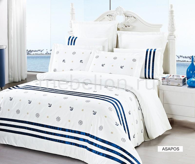 Комплект евростандарт Dream Asapos AR_F0007293