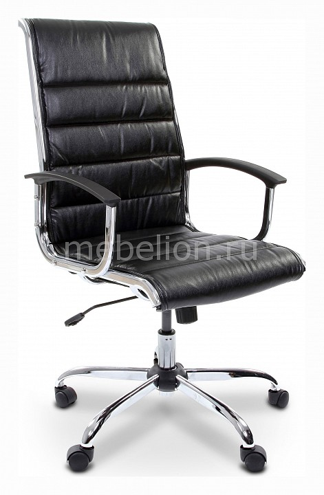 Кресло компьютерное Chairman 760  декупаж тумбочки прованс