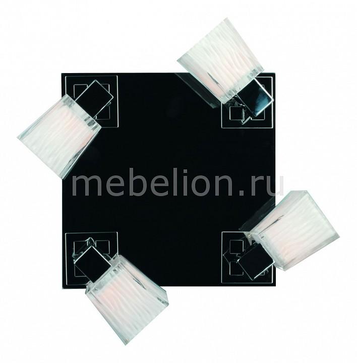 Спот Omnilux OM-225 OML-22501-04 om 225 oml 22501 03