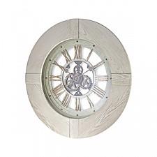 Настенные часы (92 см) TS 9038