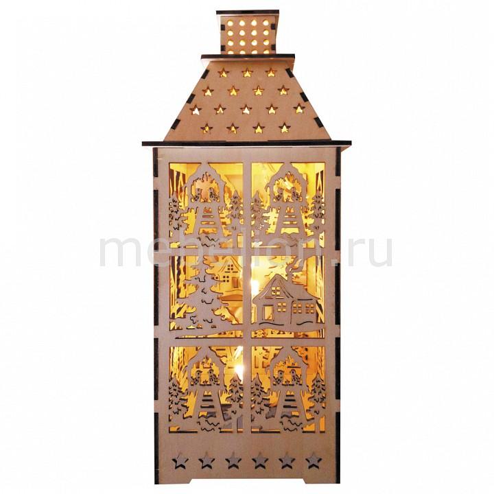 Настольная лампа декоративная Feron LT091 26840