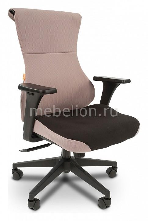 Кресло игровое Game 10