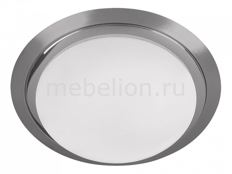 Накладной светильник IDLamp 371/20PF-Whitechrome idlamp светильник потолочный 818 8pf whitechrome