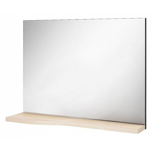 Зеркало настенное Столлайн