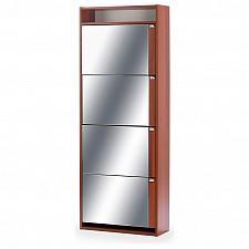 Шкаф для обуви К-4S 10000107
