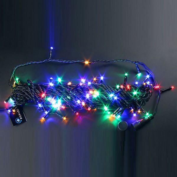 Гирлянда на деревья RichLED(10 м) RL-S10C-24V-2_MАртикул - RL_RL-S10C-24V-2_M, Бренд - RichLED (Россия), Серия - RL-S10C, Время изготовления, дней - 1, Рекомендуемые помещения - Улица, Длина, мм - 10000, Лампы - светодиодная [LED], 24 В; , цвет: разноцветный, Тип колбы лампы - пальчиковая, Ресурс лампы - 60 тыс.часов, Класс электробезопасности - I, Общая мощность, Вт - 4, Лампы в комплекте - светодиодные [LED], Общее кол-во ламп - 100, Необходимые компоненты - Блок питания RL_RL-220AC_DC2_60W; RL_RL-220AC_DC2_60W-W, Степень пылевлагозащиты, IP - 54, Диапазон рабочих температур - от -40^С до +40^С, Дополнительные параметры - свечение с постоянной яркостью<br><br>Артикул: RL_RL-S10C-24V-2_M<br>Бренд: RichLED (Россия)<br>Серия: RL-S10C<br>Время изготовления, дней: 1<br>Рекомендуемые помещения: Улица<br>Длина, мм: 10000<br>Лампы: светодиодная [LED],24 В; ,цвет: разноцветный<br>Тип колбы лампы: пальчиковая<br>Ресурс лампы: 60 тыс.часов<br>Класс электробезопасности: I<br>Общая мощность, Вт: 4<br>Лампы в комплекте: светодиодные [LED]<br>Общее кол-во ламп: 100<br>Необходимые компоненты: Блок питания RL_RL-220AC_DC2_60W; RL_RL-220AC_DC2_60W-W<br>Степень пылевлагозащиты, IP: 54<br>Диапазон рабочих температур: от -40^С до +40^С<br>Дополнительные параметры: свечение с постоянной яркостью
