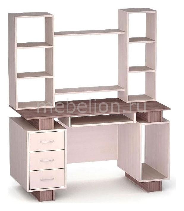 Стол компьютерный Рональд-55