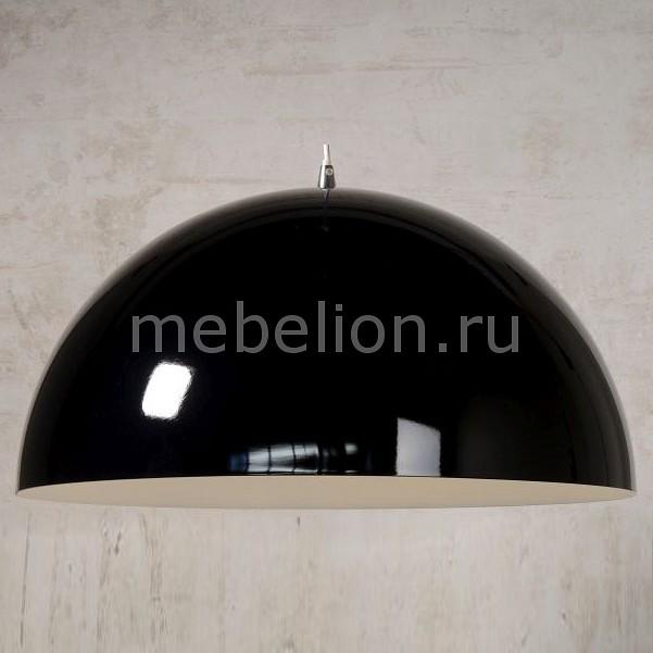Купить Подвесной светильник Riva 31410/50/30, Lucide, Бельгия