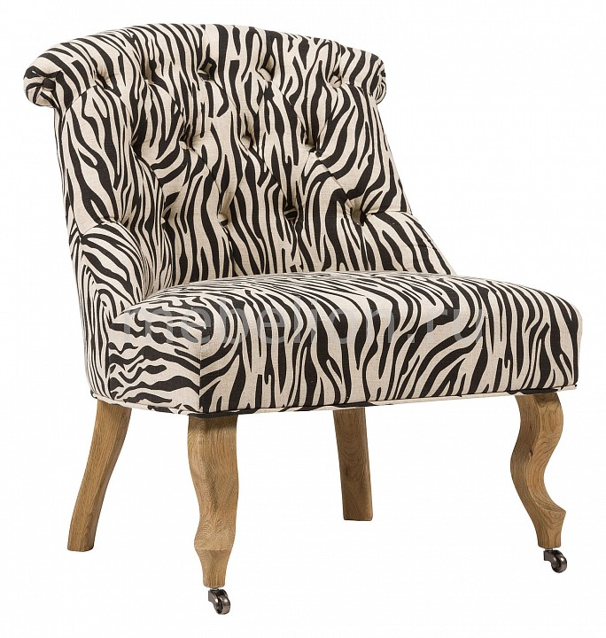 Кресло DG-Home Amelie French Country Chair DG-F-ACH496-2