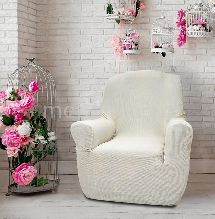 Чехол для кресла Belmarti РУСТИКА чехол для диванов belmarti набор чехлов для дивана и кресел рустика