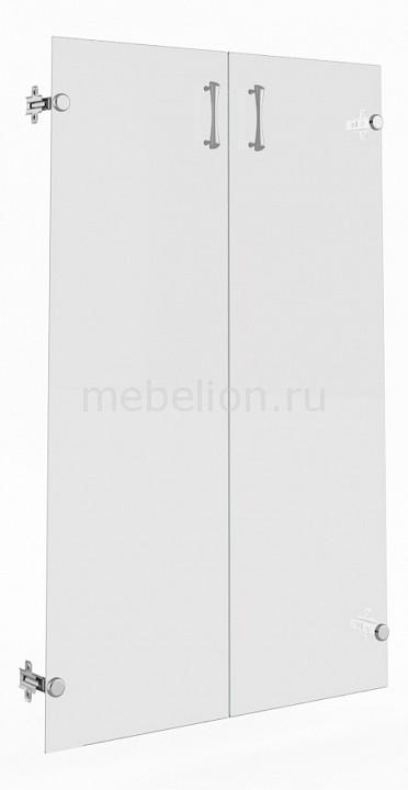 Двери распашные Pointex Trend цена в Москве и Питере