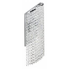 Накладной светильник Lightstar 709634 Nuvola