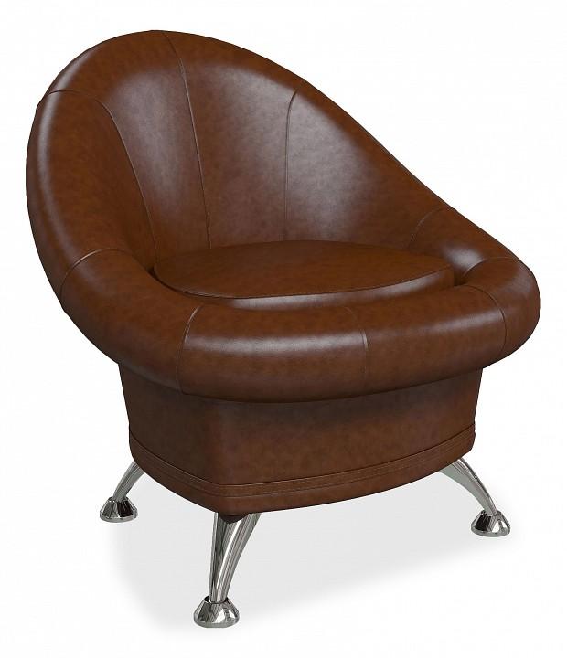 Кресло 6-5104  пуфик крючком мастер класс