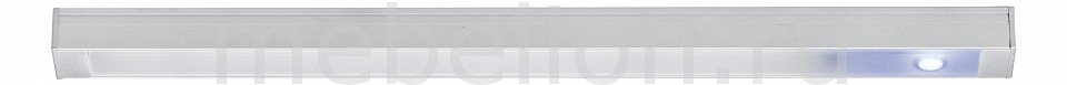 Купить Накладной светильники JetLine 70401, Paulmann, Германия