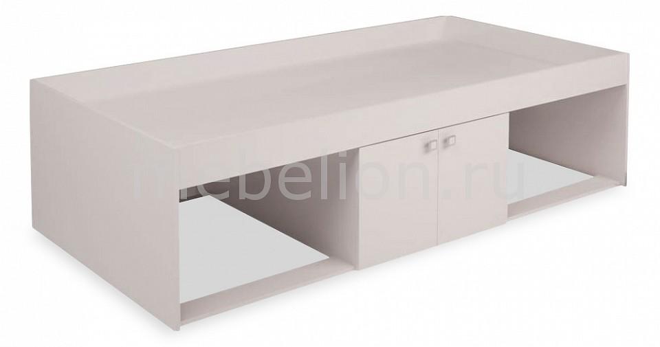 Кровать Polini Simple 3000