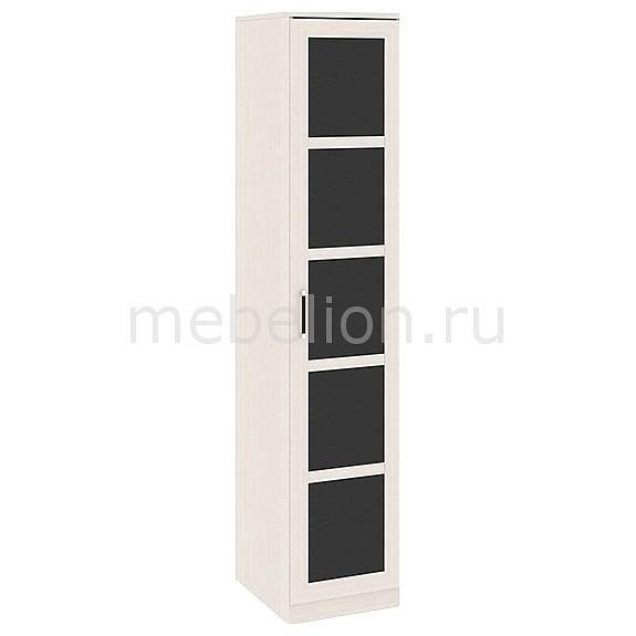 Мебель Трия Токио СМ-131.07.001 купить мебель в икеи москва