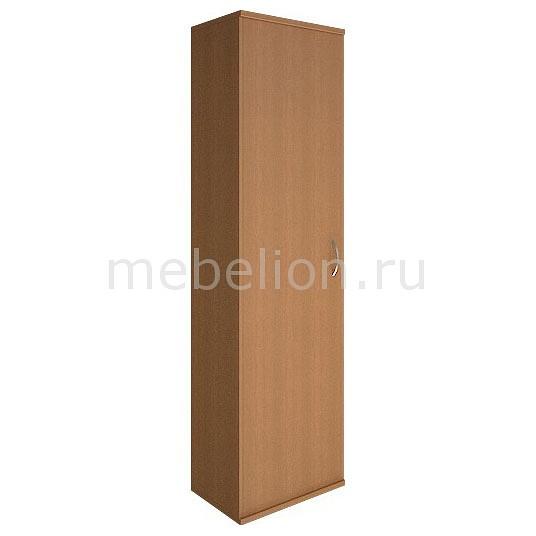 Шкаф платяной Рива А.ГБ-1