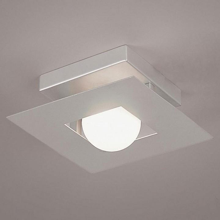 Накладной светильник Mantra 0126 Cocoon
