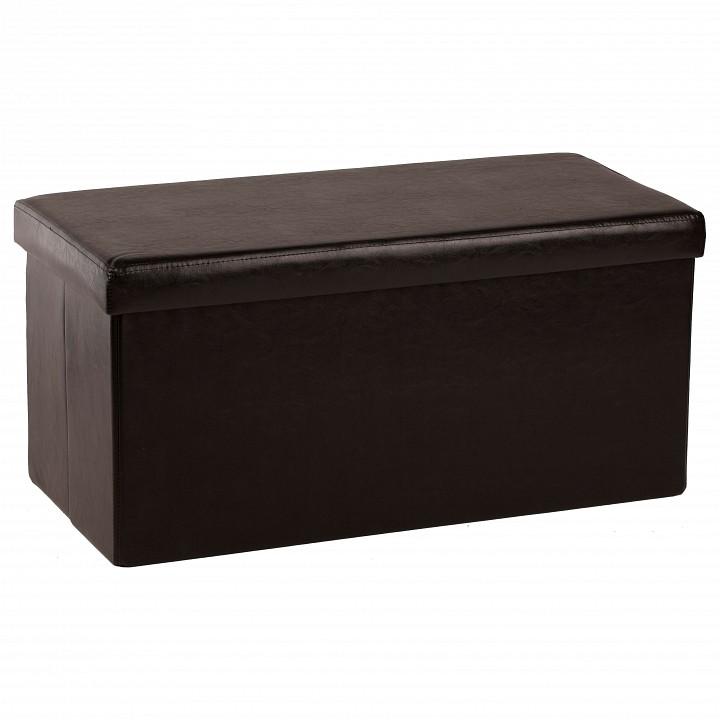 Банкетка-сундук Вентал ПФ-10 10000323 вентал пф 6 10000307