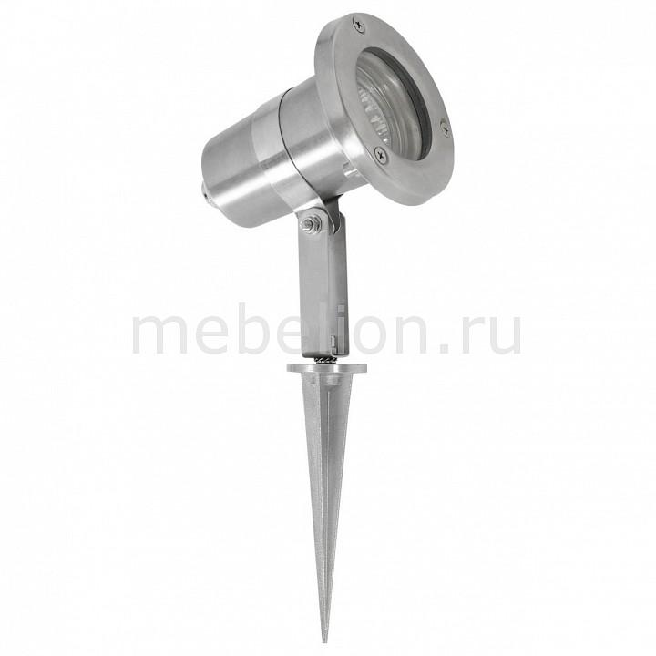 Наземный низкий светильник Меркурий 807040401 mebelion.ru 1450.000