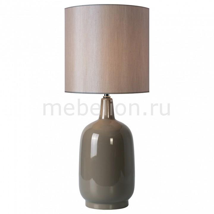 Настольная лампа декоративная ST-Luce SL986.504.01 Tabella