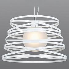 Подвесной светильник Favourite 1235-1P Domino