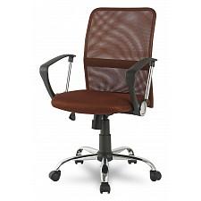 Кресло компьютерное College H-8078F-5/Br