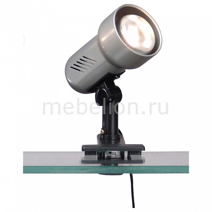 Настольная лампа офисная Basic 5497 mebelion.ru 490.000