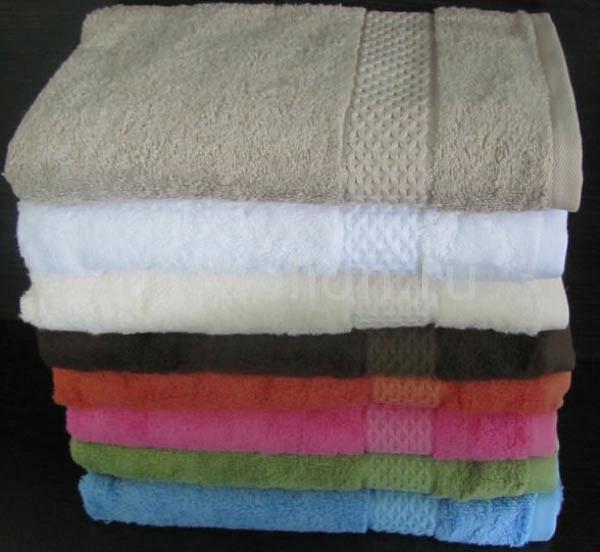 Банное полотенце Elanor AR_F0008913 mebelion.ru 660.000