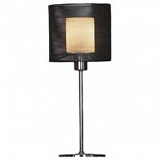 Настольная лампа декоративная Rovella LSF-1904-01
