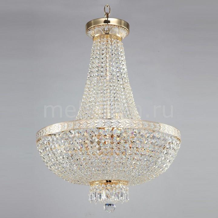 лучшая цена Потолочная люстра Maytoni Diamant 6 DIA750-TT50-WG