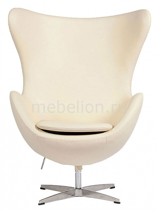 Кресло DG-Home Egg Chair DG-F-ACH324-4 кресло dg home egg chair dg f ach324 6