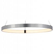 Подвесной светильник Facilita SL911.103.01
