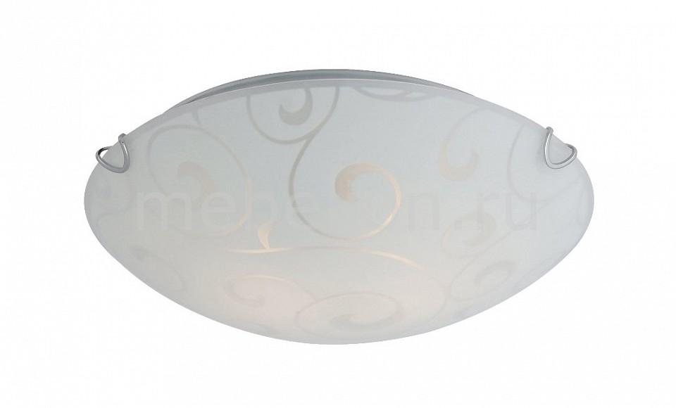 Купить Накладные светильники Bike 40400-2  Накладной светильник Globo