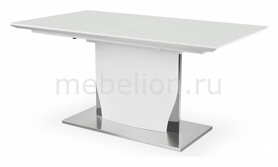 Стол обеденный Cosmo