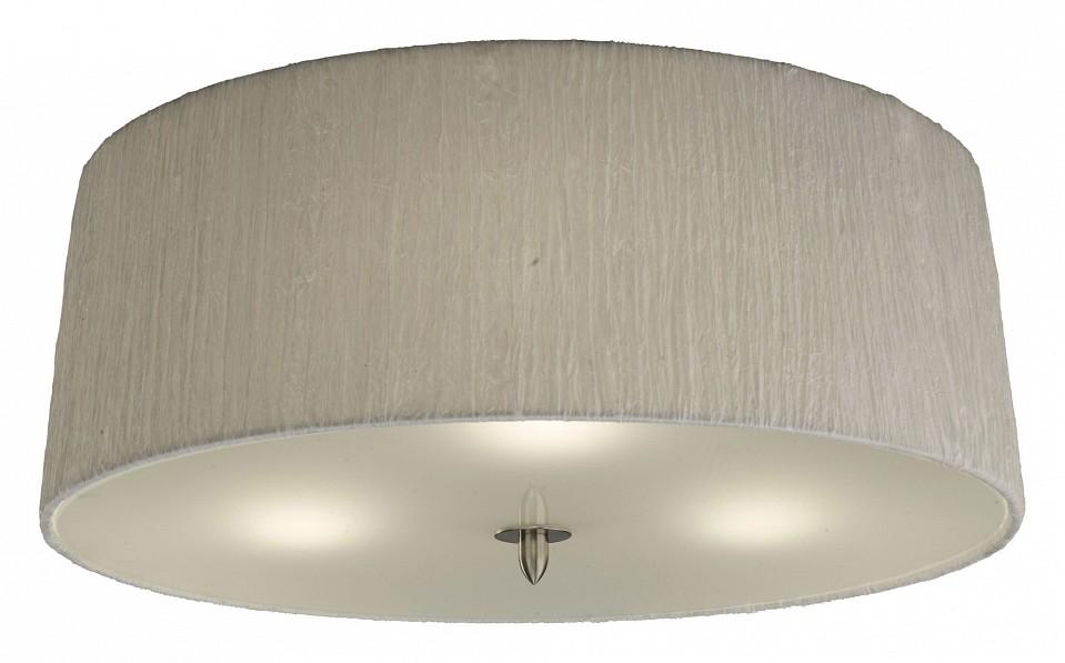 Купить Накладной светильник Lua 3705, Mantra, Испания
