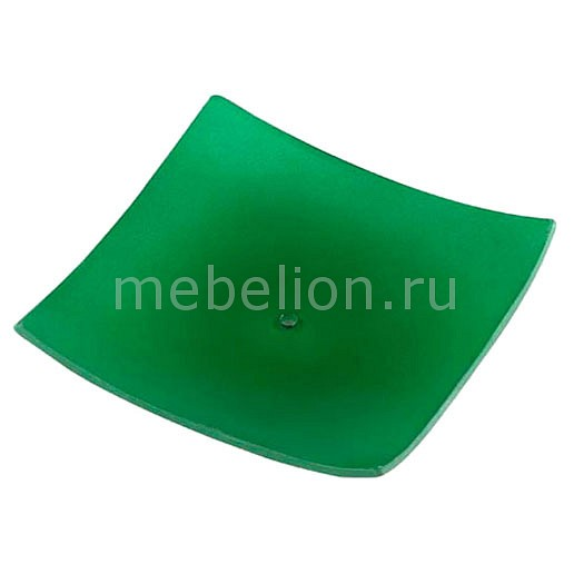 Плафон стеклянный Donolux 110234 Glass A green Х C-W234/X плафон стеклянный donolux 110234 glass b violet х c w234 x