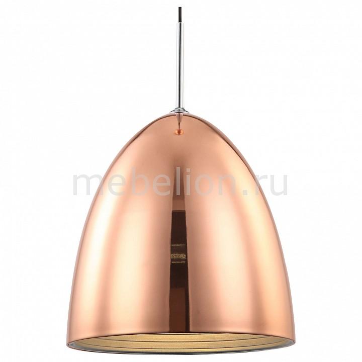 Купить Подвесной светильник Jackson 15134, Globo, Австрия