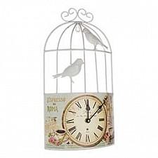 Настенные часы (21х40 см) 799-044