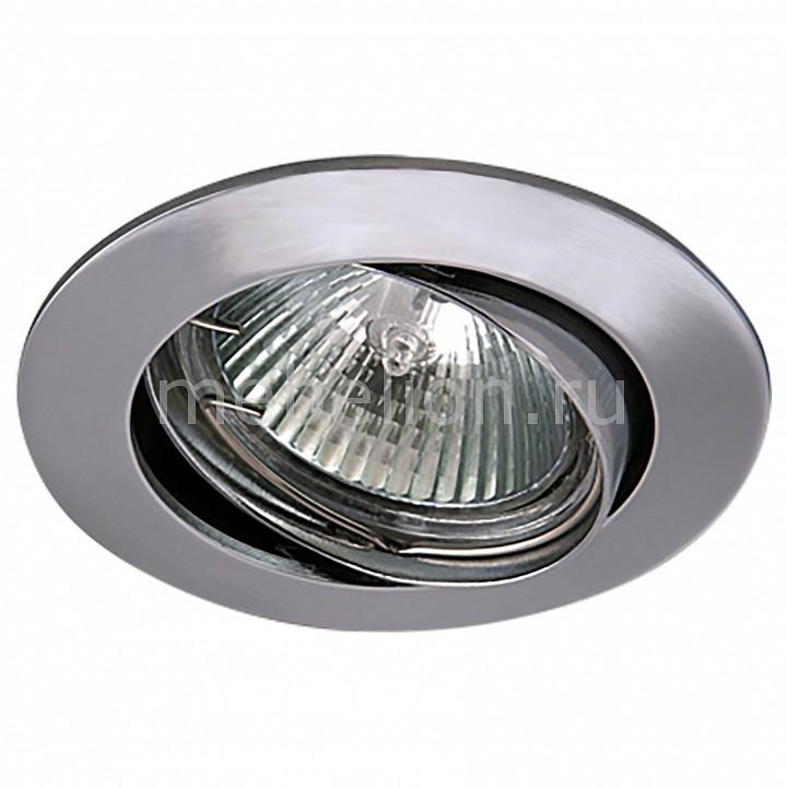 Купить Встраиваемый светильник Lega HI 011024, Lightstar, Италия
