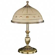 Настольная лампа Reccagni Angelo P 7004 M 7004