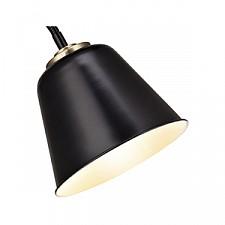 Настольная лампа markslojd 105336 Kolding