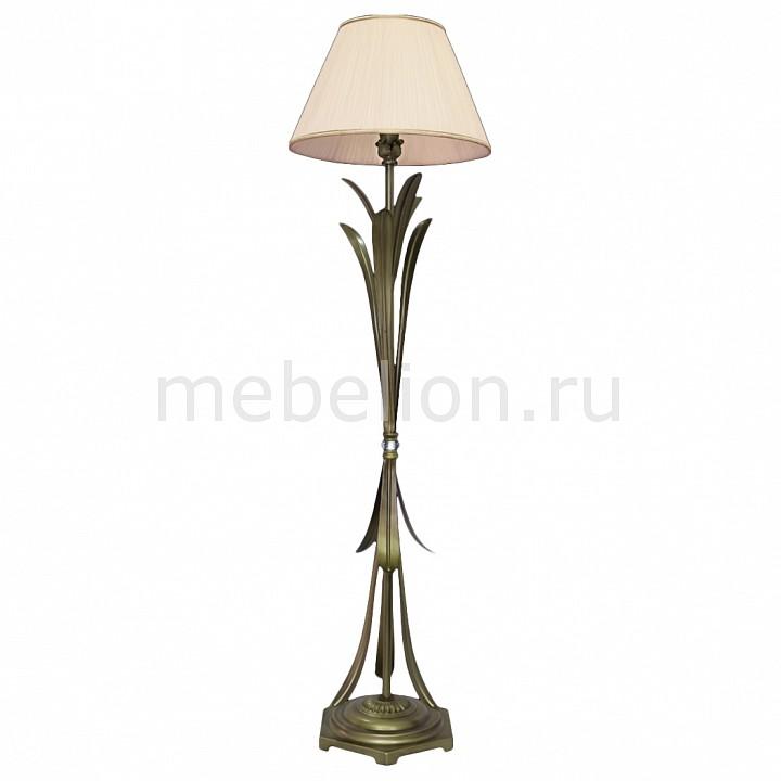 Купить Торшер Antique 783711, Lightstar, Италия