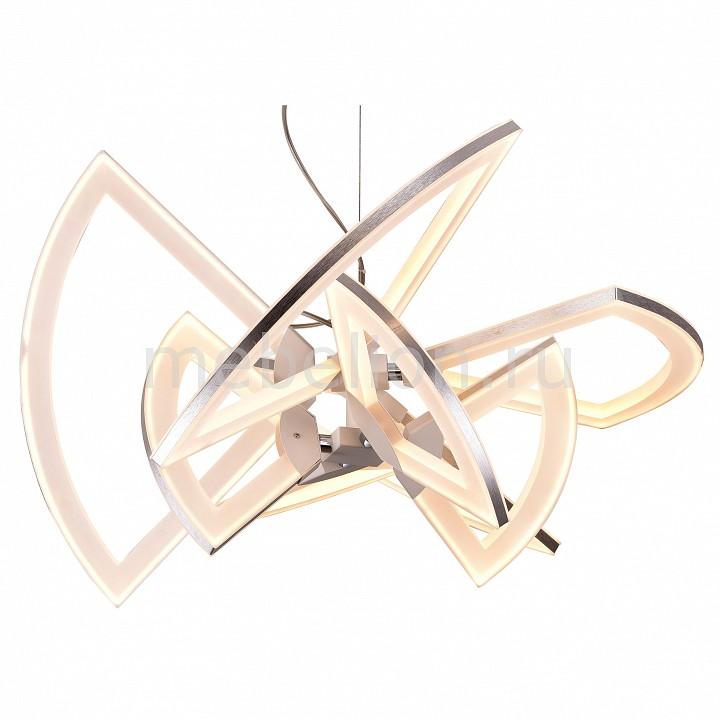 Подвесной светильник ST-Luce SL896.503.08 Venta