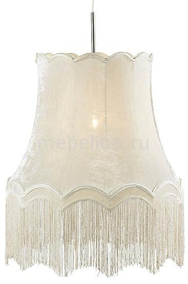 Подвесной светильник markslojd 104163 Moster